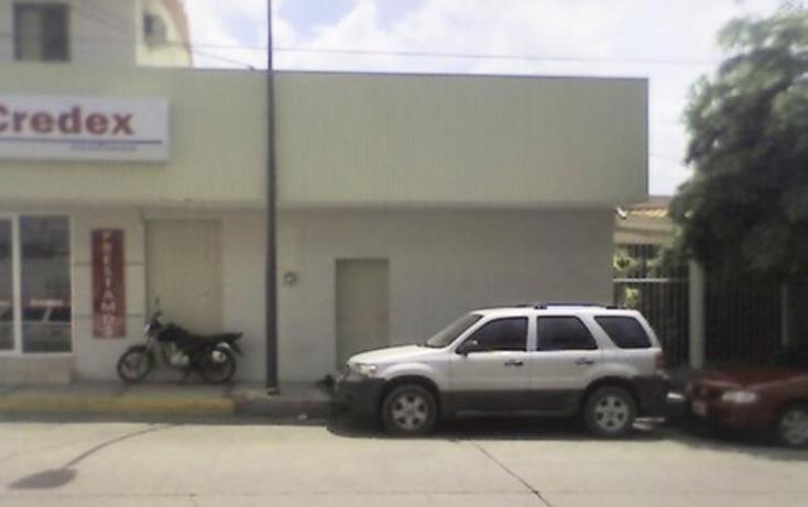 Foto de bodega en renta en, centro, culiacán, sinaloa, 810933 no 02