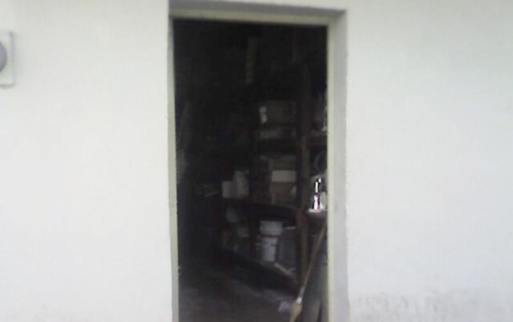 Foto de bodega en renta en, centro, culiacán, sinaloa, 810933 no 04