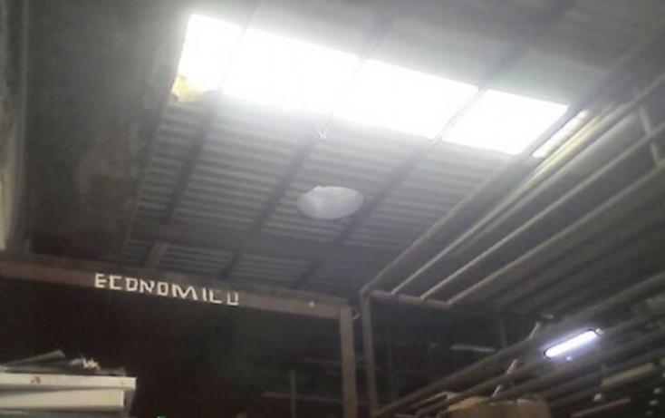 Foto de bodega en renta en, centro, culiacán, sinaloa, 810933 no 05