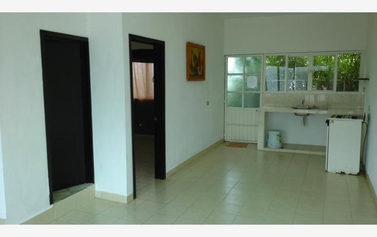 Foto de casa en renta en centro cunduacan 88, cunduacan centro, cunduacán, tabasco, 1065963 No. 02