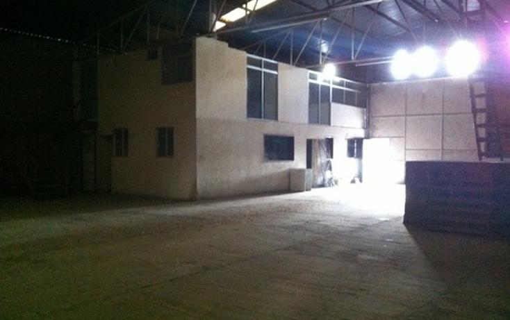 Foto de nave industrial en venta en  , centro de abastos, san luis potos?, san luis potos?, 1092225 No. 09