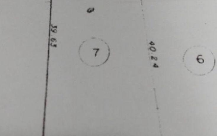 Foto de terreno comercial en venta en, centro de abastos, san luis potosí, san luis potosí, 1610298 no 02