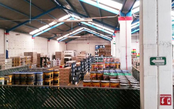 Foto de bodega en venta en, centro de abastos, san luis potosí, san luis potosí, 1694876 no 04