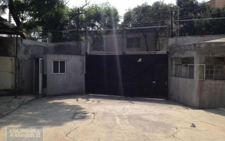 Foto de casa en renta en, centro de azcapotzalco, azcapotzalco, df, 1852330 no 02