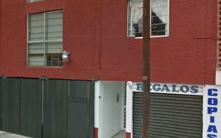 Foto de departamento en venta en, centro de azcapotzalco, azcapotzalco, df, 2020953 no 03