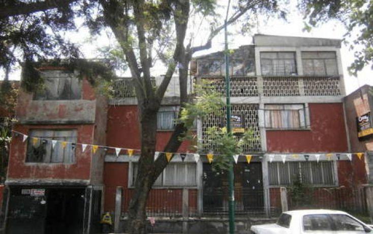 Foto de casa en venta en, centro de azcapotzalco, azcapotzalco, df, 2026465 no 02