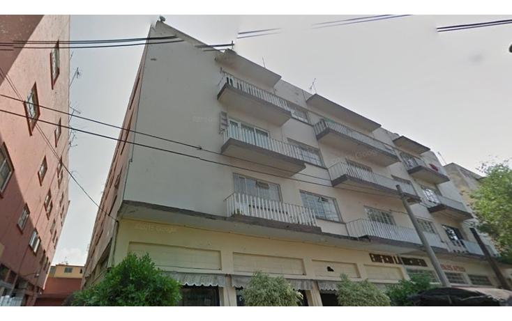 Foto de casa en venta en  , centro de azcapotzalco, azcapotzalco, distrito federal, 1019739 No. 02