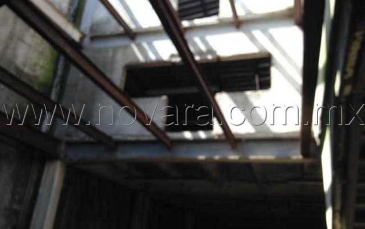 Foto de bodega en venta en  , centro de azcapotzalco, azcapotzalco, distrito federal, 1577838 No. 02