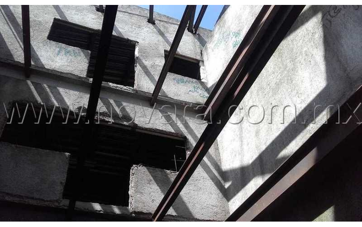 Foto de bodega en venta en  , centro de azcapotzalco, azcapotzalco, distrito federal, 1577838 No. 06