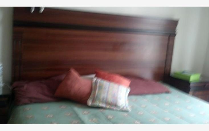 Foto de casa en venta en  , centro de azcapotzalco, azcapotzalco, distrito federal, 1600162 No. 02