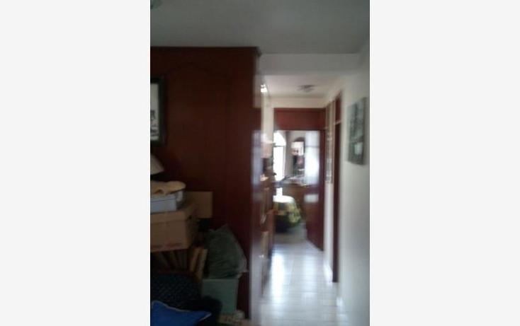 Foto de casa en venta en  , centro de azcapotzalco, azcapotzalco, distrito federal, 1600162 No. 04