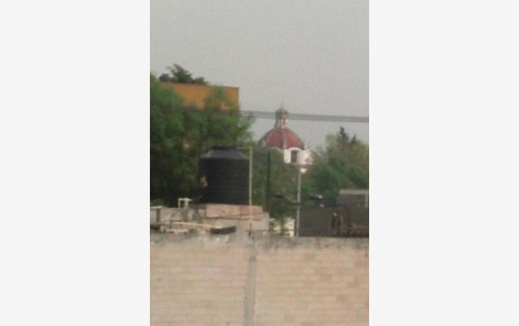 Foto de casa en venta en  , centro de azcapotzalco, azcapotzalco, distrito federal, 1600162 No. 11
