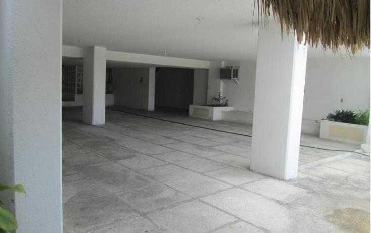 Foto de departamento en venta en  , lomas de costa azul, acapulco de juárez, guerrero, 1985700 No. 13
