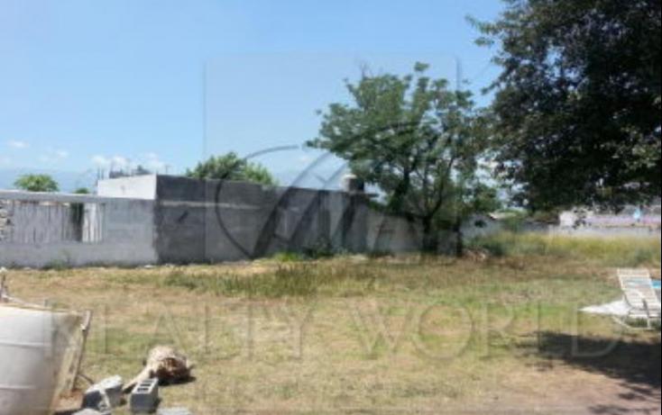 Foto de terreno habitacional en venta en centro de guadalupe, ciudad guadalupe centro, guadalupe, nuevo león, 521437 no 03