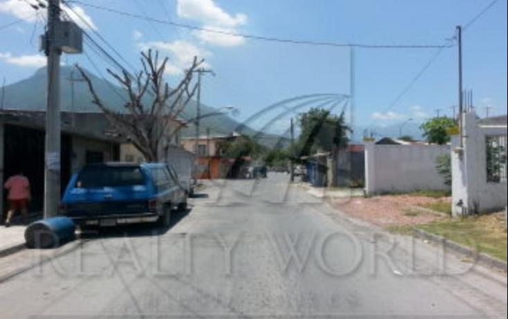 Foto de terreno habitacional en venta en centro de guadalupe, ciudad guadalupe centro, guadalupe, nuevo león, 521437 no 04