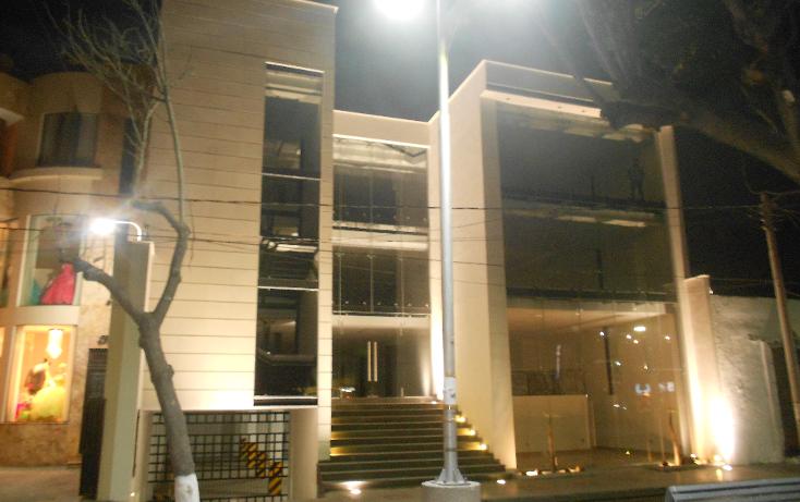 Foto de edificio en renta en  , centro de la ciudad, tehuacán, puebla, 1113935 No. 01