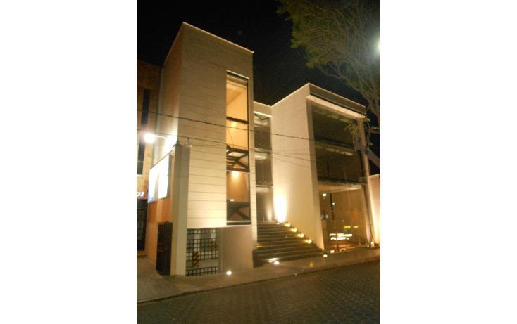 Foto de edificio en renta en  , centro de la ciudad, tehuacán, puebla, 1113935 No. 02