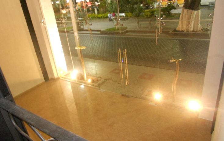 Foto de edificio en renta en  , centro de la ciudad, tehuacán, puebla, 1113935 No. 06