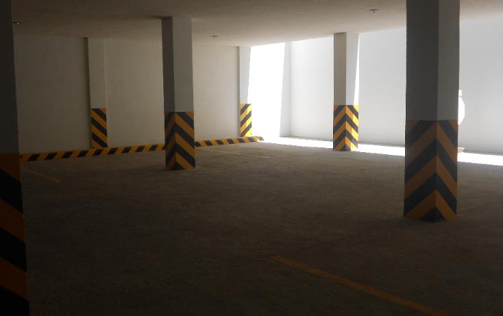 Foto de edificio en renta en  , centro de la ciudad, tehuacán, puebla, 1113935 No. 08