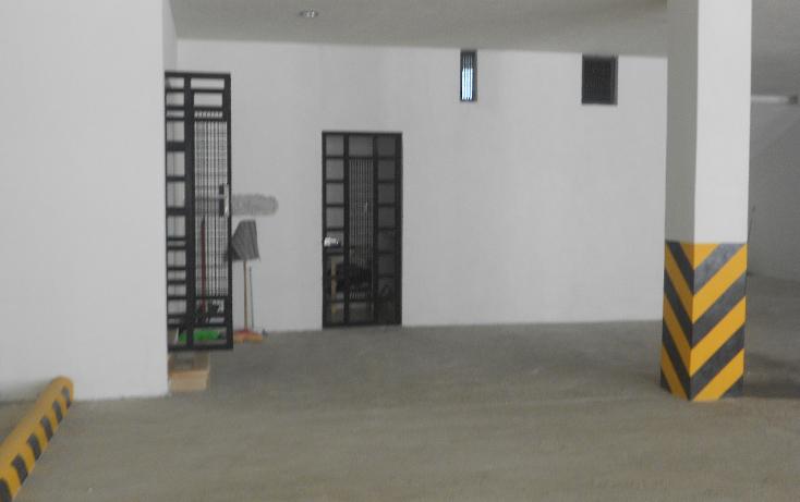Foto de edificio en renta en  , centro de la ciudad, tehuacán, puebla, 1113935 No. 09