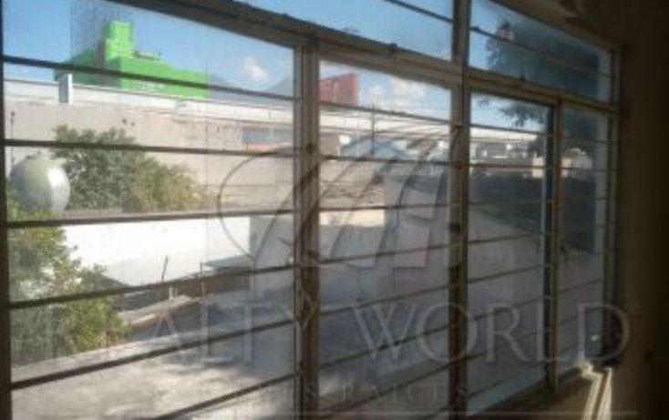 Foto de casa en venta en centro de monterrey, deportivo obispado, monterrey, nuevo león, 1565950 no 03