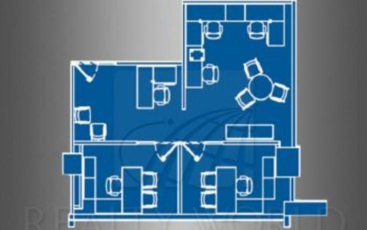 Foto de oficina en renta en centro de monterrey, deportivo obispado, monterrey, nuevo león, 2009890 no 02