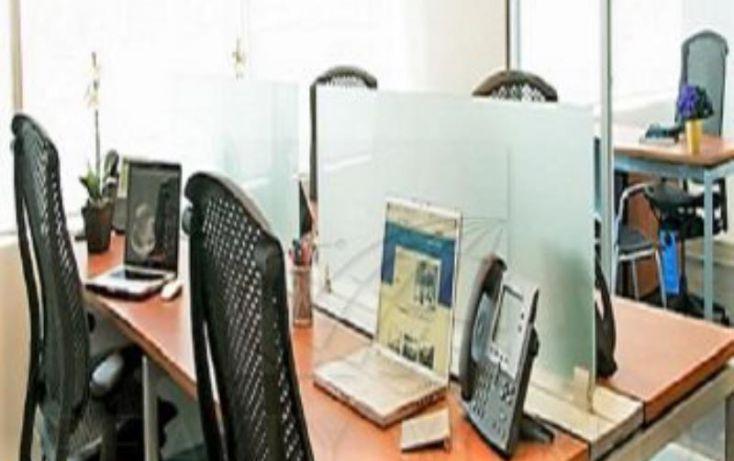 Foto de oficina en renta en centro de monterrey, deportivo obispado, monterrey, nuevo león, 2009890 no 03