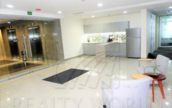 Foto de oficina en renta en centro de monterrey, deportivo obispado, monterrey, nuevo león, 2009890 no 05