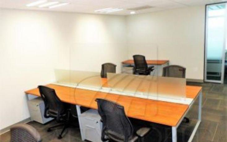 Foto de oficina en renta en centro de monterrey, deportivo obispado, monterrey, nuevo león, 2009890 no 06