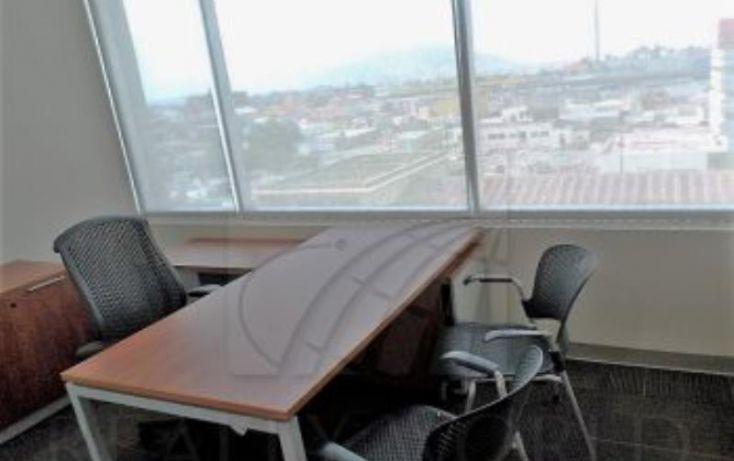 Foto de oficina en renta en centro de monterrey, deportivo obispado, monterrey, nuevo león, 2009890 no 08