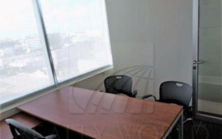 Foto de oficina en renta en centro de monterrey, deportivo obispado, monterrey, nuevo león, 2009890 no 09