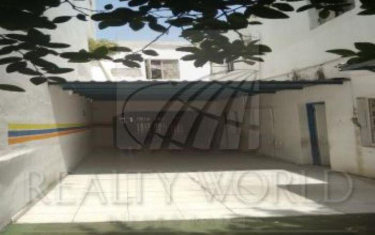 Foto de casa en venta en centro de monterrey, obispado, monterrey, nuevo león, 1431521 no 01