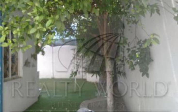 Foto de casa en venta en centro de monterrey, obispado, monterrey, nuevo león, 1431521 no 04