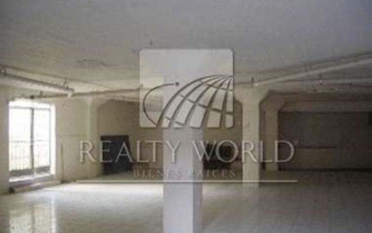 Foto de local en renta en centro de mty 0000, monterrey centro, monterrey, nuevo le?n, 1485631 No. 03