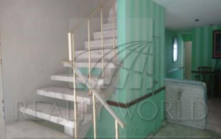 Foto de casa en venta en centro de mty, tecnológico, monterrey, nuevo león, 1445009 no 03
