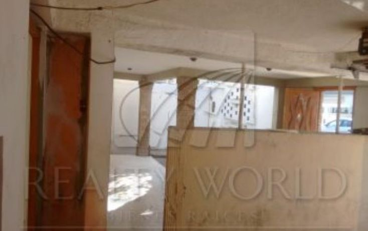 Foto de casa en venta en centro de mty, tecnológico, monterrey, nuevo león, 1445009 no 04