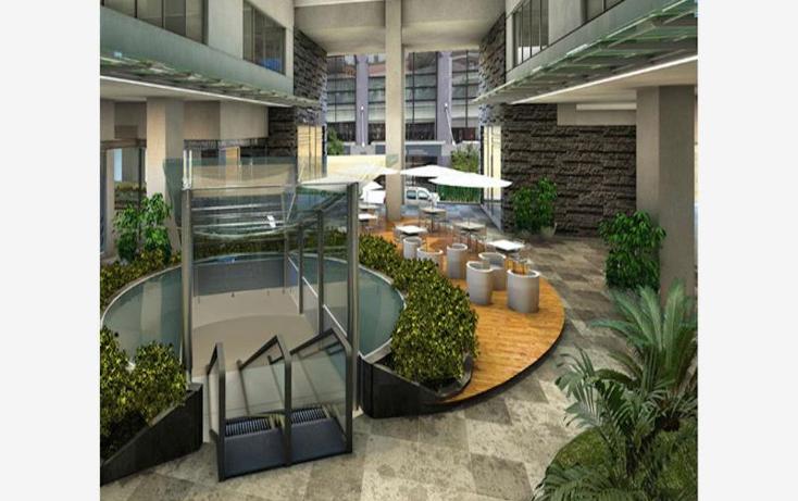Foto de oficina en renta en  centro de negocios, anahuac i secci?n, miguel hidalgo, distrito federal, 1542460 No. 03