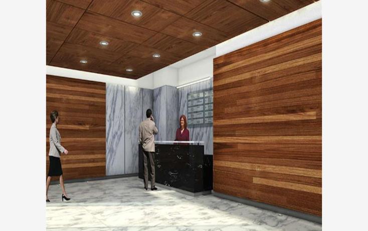 Foto de oficina en renta en  centro de negocios, anahuac i secci?n, miguel hidalgo, distrito federal, 1542460 No. 05