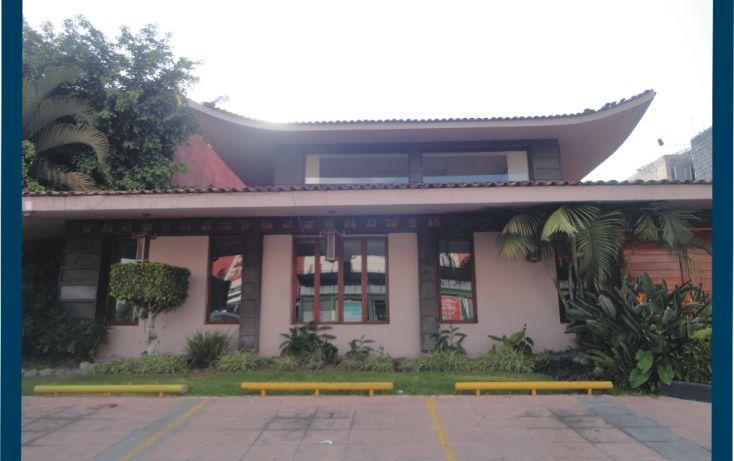 Foto de local en renta en, centro de prevención social, león, guanajuato, 1328225 no 01
