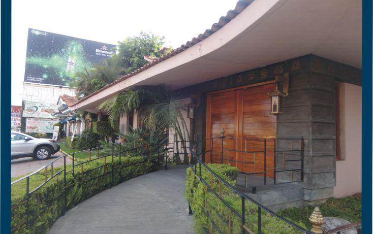 Foto de local en renta en, centro de prevención social, león, guanajuato, 1328225 no 02