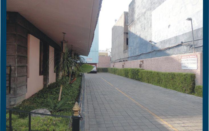 Foto de local en renta en, centro de prevención social, león, guanajuato, 1328225 no 04