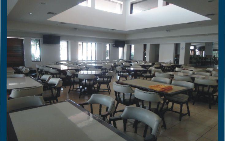 Foto de local en renta en, centro de prevención social, león, guanajuato, 1328225 no 05