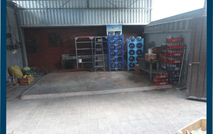 Foto de local en renta en, centro de prevención social, león, guanajuato, 1328225 no 09