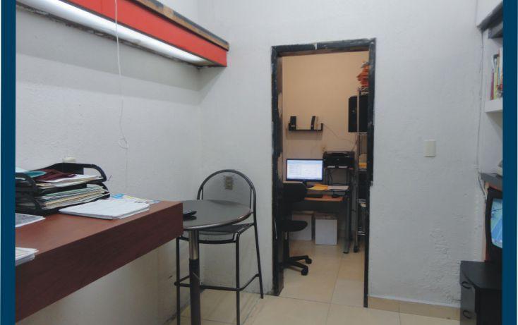 Foto de local en renta en, centro de prevención social, león, guanajuato, 1328225 no 10