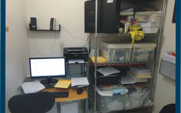 Foto de local en renta en, centro de prevención social, león, guanajuato, 1328225 no 11