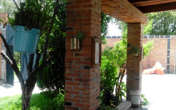 Foto de rancho en venta en, centro de readaptación social otumba, otumba, estado de méxico, 816755 no 04