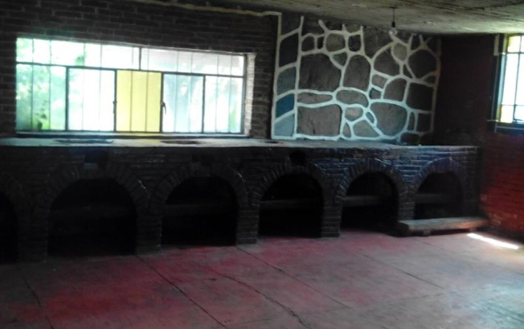 Foto de rancho en venta en  , centro de readaptación social otumba, otumba, méxico, 816755 No. 06