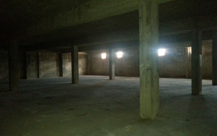 Foto de local en renta en  , centro delegacional 1, centro, tabasco, 1119401 No. 01