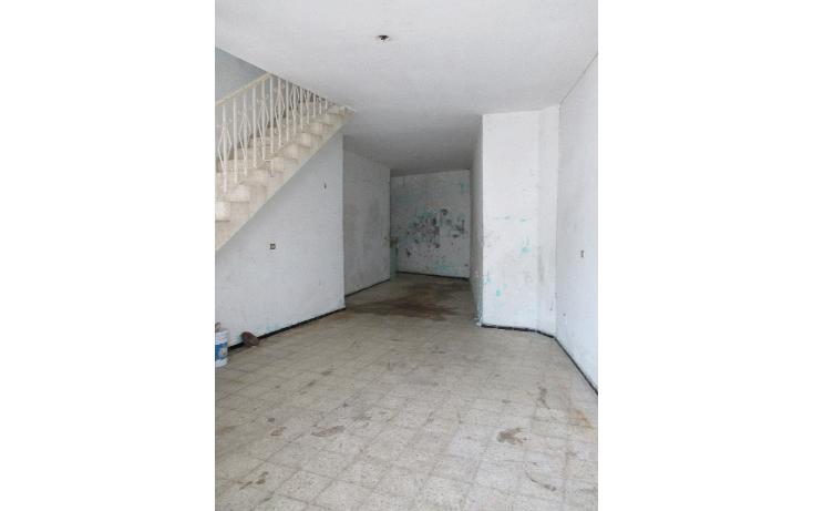 Foto de casa en venta en  , centro delegacional 1, centro, tabasco, 1144701 No. 01