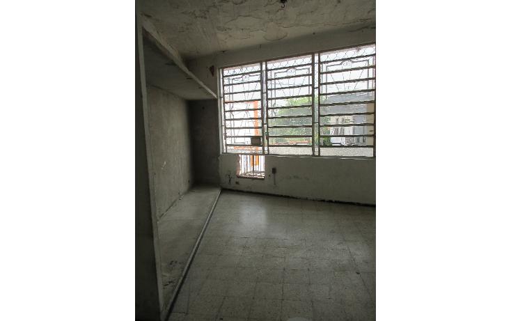 Foto de casa en venta en  , centro delegacional 1, centro, tabasco, 1144701 No. 02
